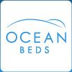 Ocean Beds