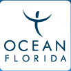 Ocean Florida